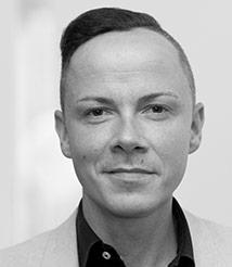 Friseur Berlin Tegel Kopfsache Friseursalon Haarschnitt Tonen